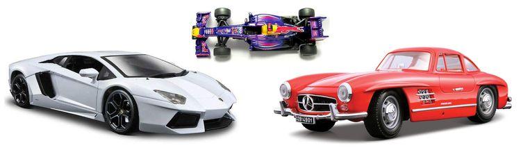 Autot ja kulkuneuvot