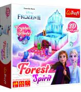 TREFL Frozen 2 lautapeli Metsänhenget BALT FIN