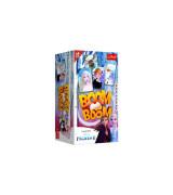 TREFL BoomBoom BALT FIN