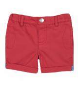 CHICCO Lühikesed püksid