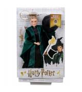 MATTEL Harry Potter™ Nukke Minerva McGonagall™