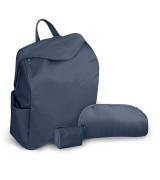 SMARTRIKE Posh varustelaukku sininen