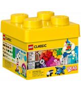 LEGO CLASSIC Luovan rakentamisen palikat 10692