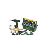KLEIN Bosch Työkalulaatikko