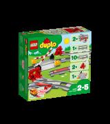 LEGO Junarata