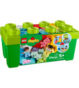 LEGO DUPLO Palikkarasia 10913