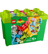 LEGO DUPLO Deluxe-palikkarasia 10914