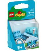 LEGO DUPLO Hinausauto 10918