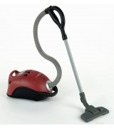 KLEIN Bosch Pölynimuri, punainen