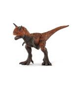SCHLEICH DINOSAURS Karnotaurus