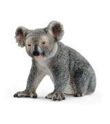 SCHLEICH WILD LIFE Koala
