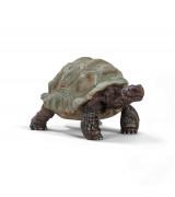 SCHLEICH WILD LIFE Jättiläiskilpikonna