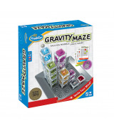 THINKFUN Gravity Maze lautapeli