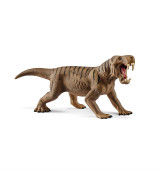 SCHLEICH DINOSAURS Mönkijä Ja Velociraptor
