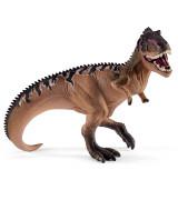 SCHLEICH DINOSAURS Giganotosaurus