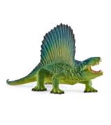 SCHLEICH DINOSAURS Dimetrodon