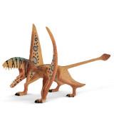 SCHLEICH DINOSAURS Dimorphodon