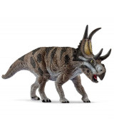 SCHLEICH DINOSAURS Diabloceratops