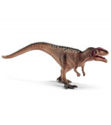 SCHLEICH DINOSAURS Nuori Giganotosaurus
