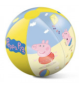 MONDO Peppa Pig -rantapallo halkaisija 50 cm