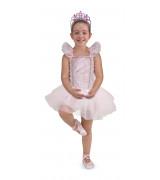 MELISSA & DOUG Ballerina-asu