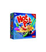 TREFL Hot Pot lautapeli BALT FIN