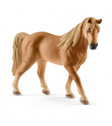 SCHLEICH FARM WORLD Tennessee Walker Tamma