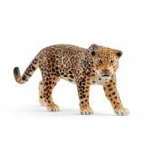 SCHLEICH WILD LIFE Jaguar