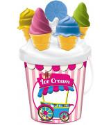 MONDO Beach Bucket -jäätelö 2