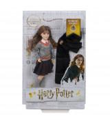 MATTEL Harry Potter™ Nukke Hermione Granger™