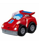 80401 Racing Rony