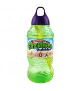 GAZIL Saippuakuplat, 2 litran liuos