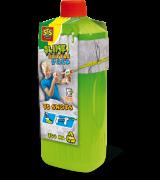 SES Limapyssyn täyttöpakkaus vihreä 750 ml