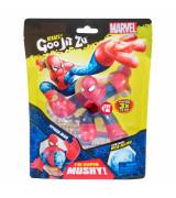 Spider - Man