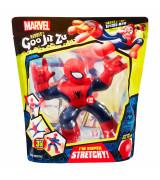Hahmo GOO JIT ZU Marvel Delux Hero - Hämähäkkimies