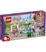 LEGO Heartlake Cityn supermarketti