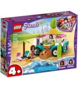 LEGO FRIENDS Mehuauto 41397