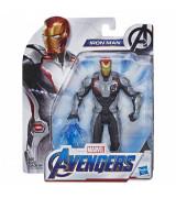 E3926 Iron Man