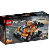 LEGO TECHNIC Kilpakuormuri 42104