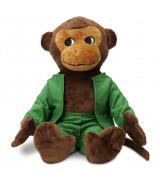 Herra Tossavainen -nukke 23 cm