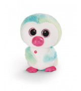 NICI Glubschis Pehmolelu Pingviini Yoniko, 23 cm