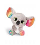 NICI Glubschis Koala Miss Crayon, 15 cm