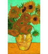 PIATNIK Palapeli 1000 Van Gogh