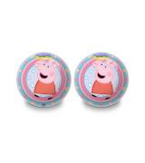 MONDO PEPPA PIG -pallo halkaisija 14 cm