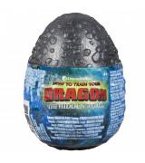 SPIN MASTER DRAGONS Pehmolelu Lohikäärmeen muna