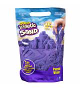 SPIN MASTER Muotoiltava hiekka 907g