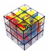 SPIN MASTER Pöytäpeli Perplexus 3x3 Rubiks Fusion