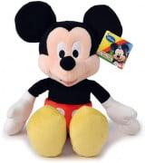 DISNEY PLUSH pehmolelu Mikki hiiri 65 cm