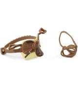 SCHLEICH HORSE CLUB Sarah Ja Mysterio