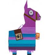 JAZWARES FORTNITE Kahden hahmon pakkaus (Jumbo Llama Loot Pinata)